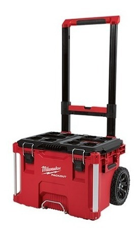48-22-8426 8425 8320 packout tool box milwaukee 3u cuotas