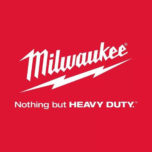 48-22-8731 guante de trabajo demolition milwaukee talle m