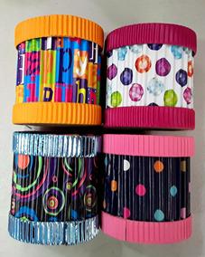 0025a77fd Cajas De Carton Corrugado Para Regalo Decoradas en Mercado Libre México