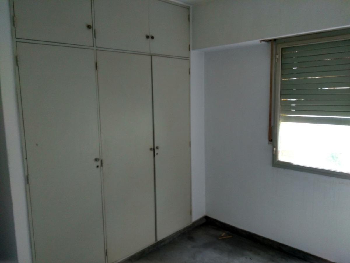 48 e 20 y 21 - 2 dormitorios
