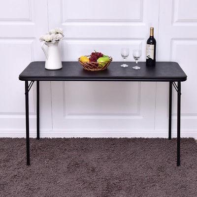 48  x 20  tapa plegable que sirve mesa rectangular...