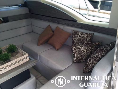 480 full 2012 intermarine azimut ferretti phantom cimitarra