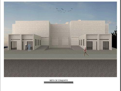 482 m2 nuevas centro av. juarez bodegas en venta $ 2,797,460 rocadir oh 250615