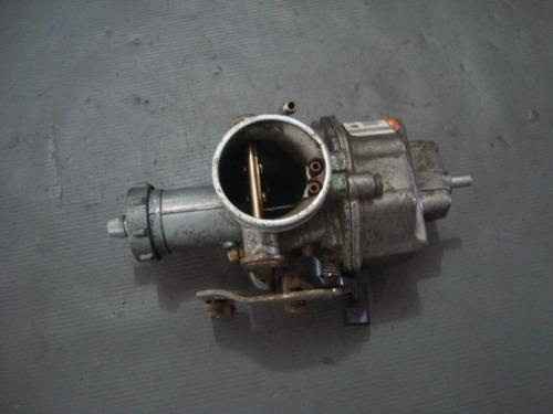 4844 - carburador kasinski comet150 comet 150 - original
