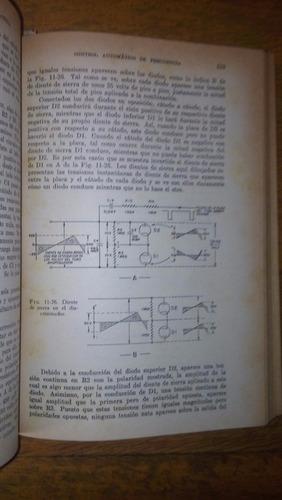 4855 libro television principios y practica fowler/ lippert