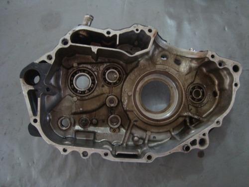 4864 - bloco motor lado do numero falcon nx4 - com nota
