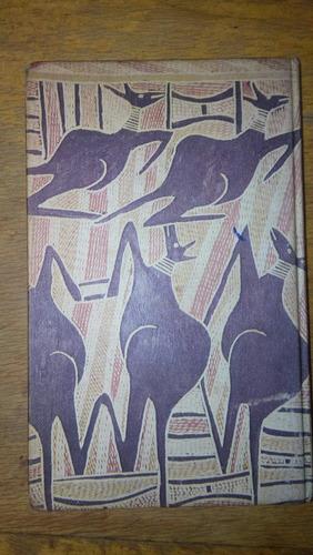 4878 libro aboriginal myths sreten bozic gold star english