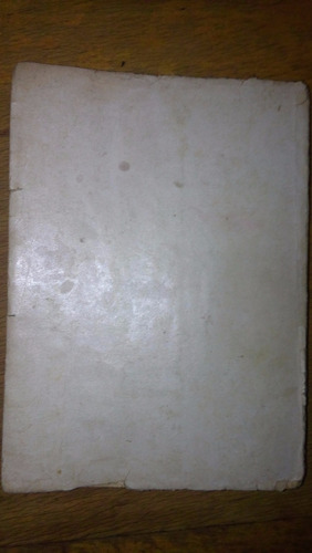 4880 libro la verdad vida y obra de eva peron martinez paiva