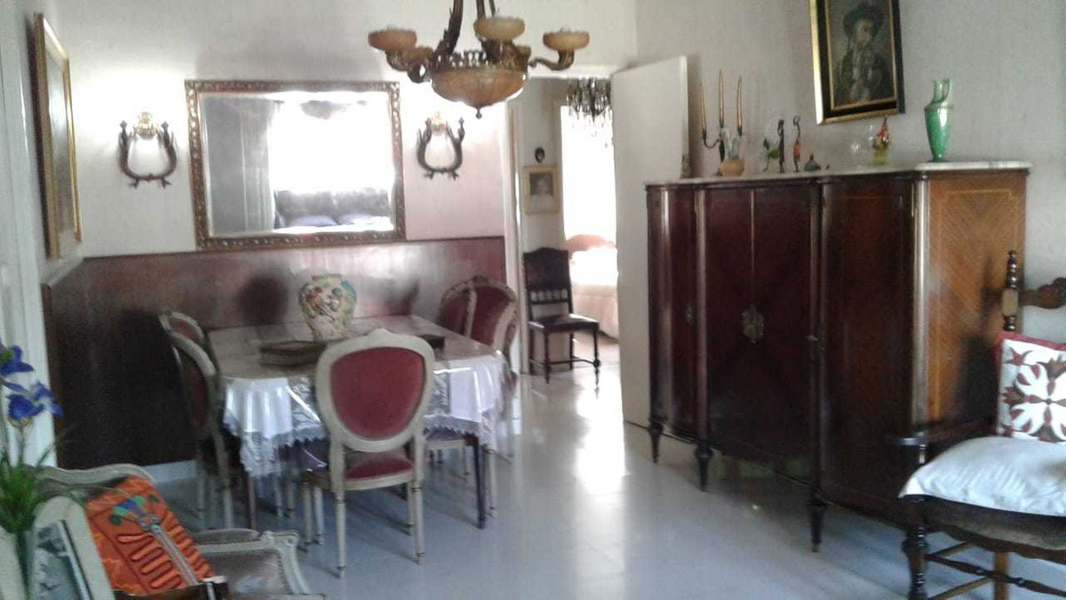 489 e belgrado y 21 - casa 4 dormitorios - lote 15 x 30