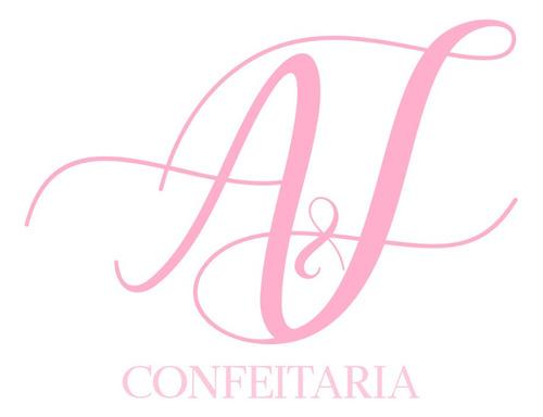 48h logotipo, logomarca, arte profissional