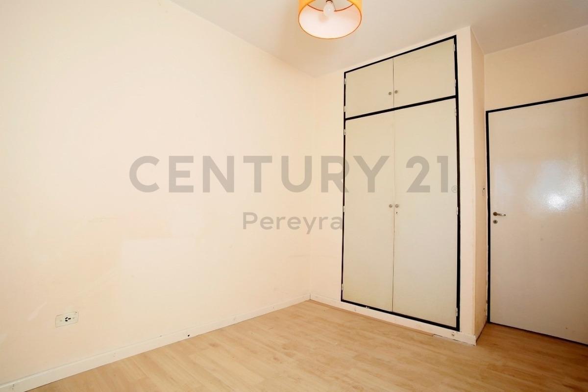 49 entre 20 y 21 departamento de 3 dormitorios en venta, la plata