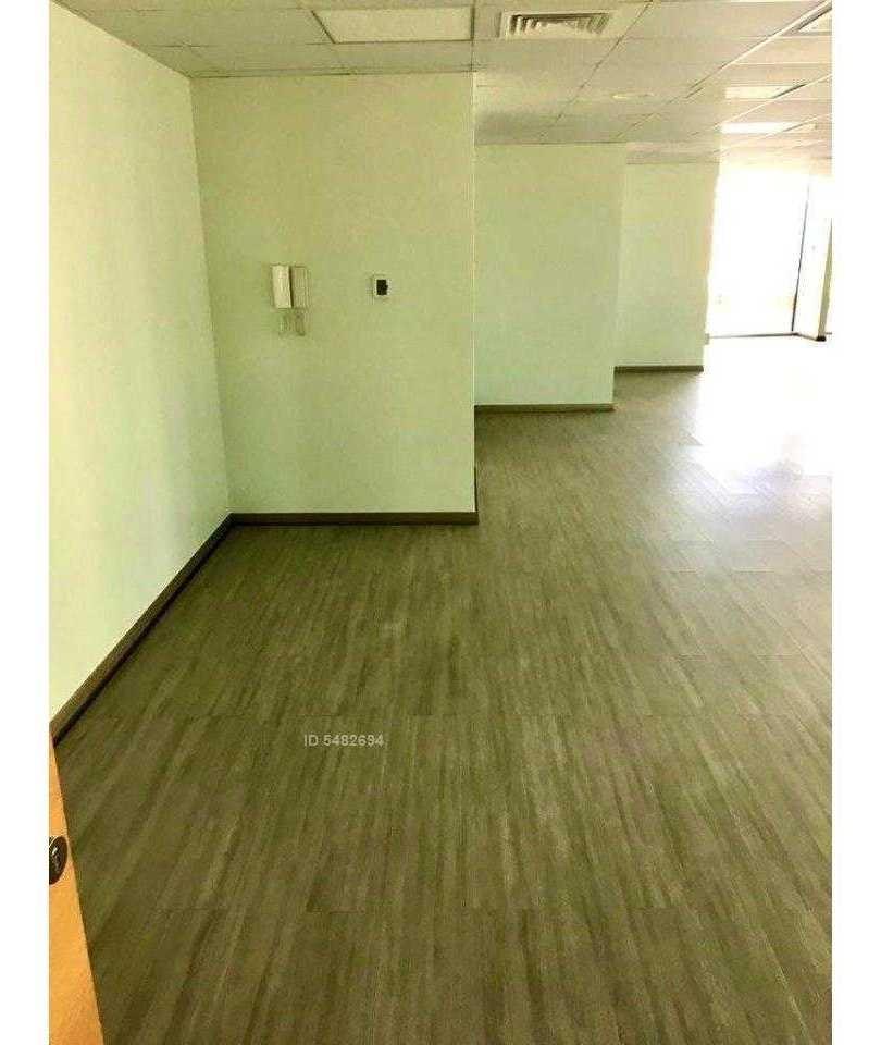 49: moderna oficina, planta libre edif. singular