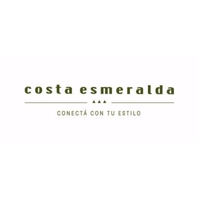 4905 - lote en costa esmeralda barrio ecuestre