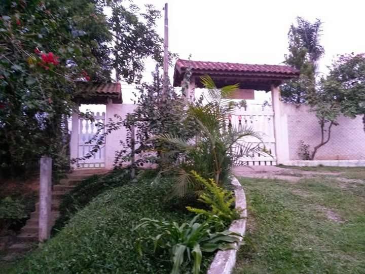 491 - linda chácara em terra preta, mairiporã, 1.276 m²
