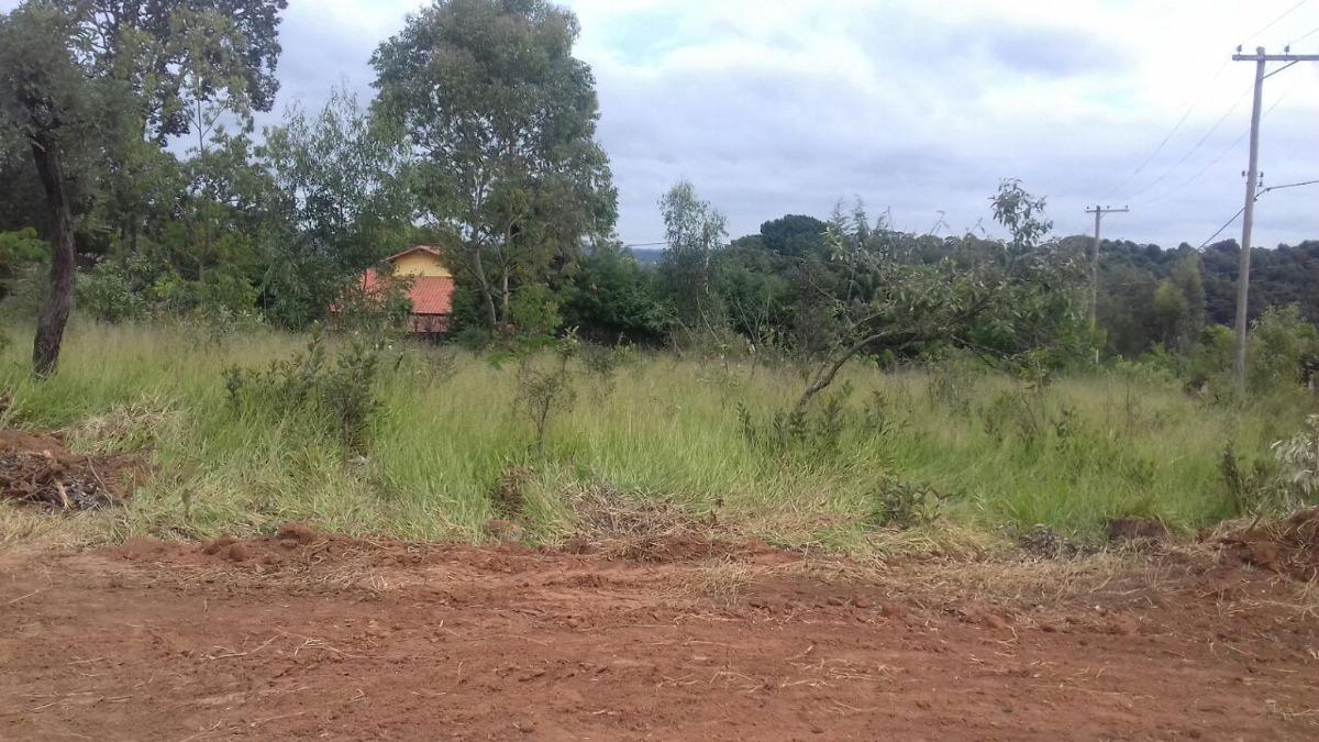 493m² terreno em jarinu-sp doc. ok! cód. 014-jan-011