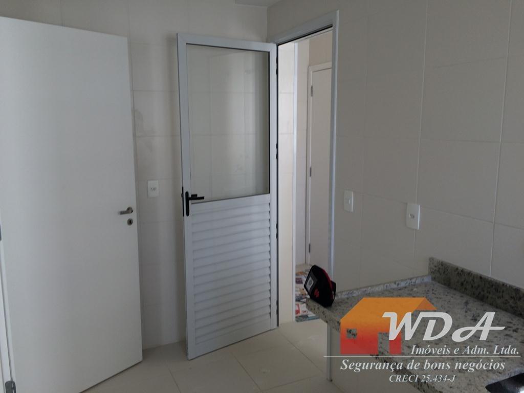 494 apartamento santo andré vila gilda 3 dorm. 3 banheiro 2v