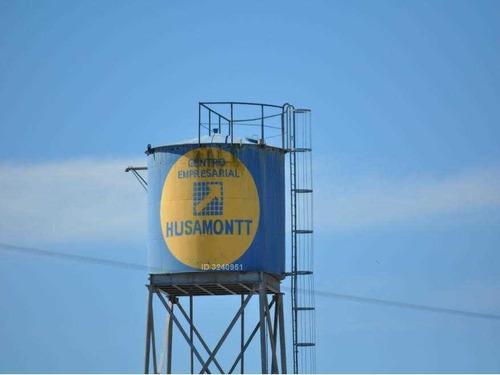 49_centro empresarial husamontt