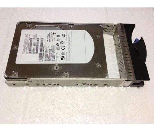 49Y1866 49Y1870 49Y1869 IBM 600GB 15K 3.5/'/' 6GBPS HS LFF SAS HARD DRIVE