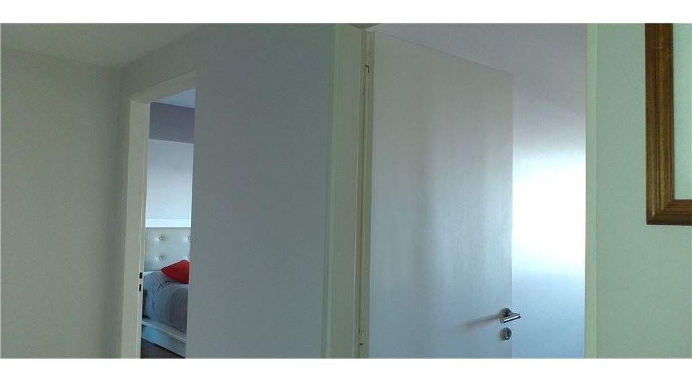4amb.dormitorios.c/vestid.baño en suite. cochera