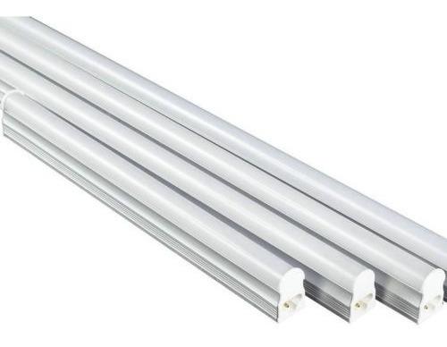 Lámpara T5 Fluorescente 4ft Integrado Led Tubo 18w Repuesto gyf6Y7b