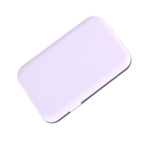 4g mifi a2c5 4g wifi wireless mobile router blanco