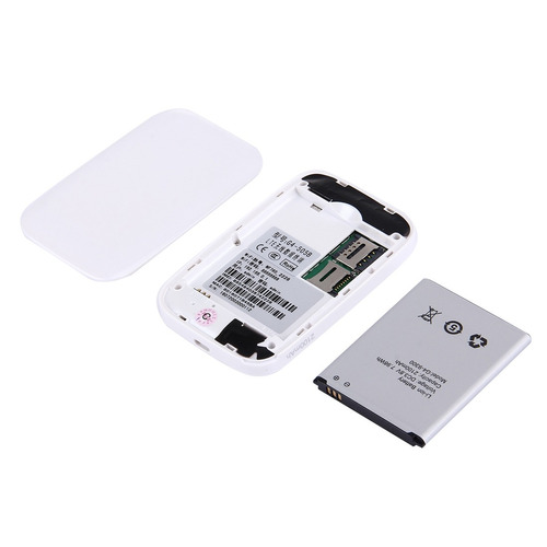 4g wireless 150mbps ly60 bolsillo velocidad terminal movil