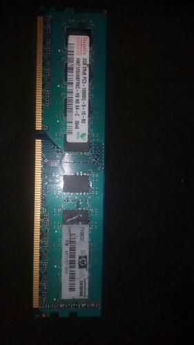4gb ddr3 memoria ram