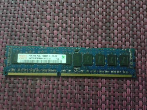 4gb para ddr3 memoria ram