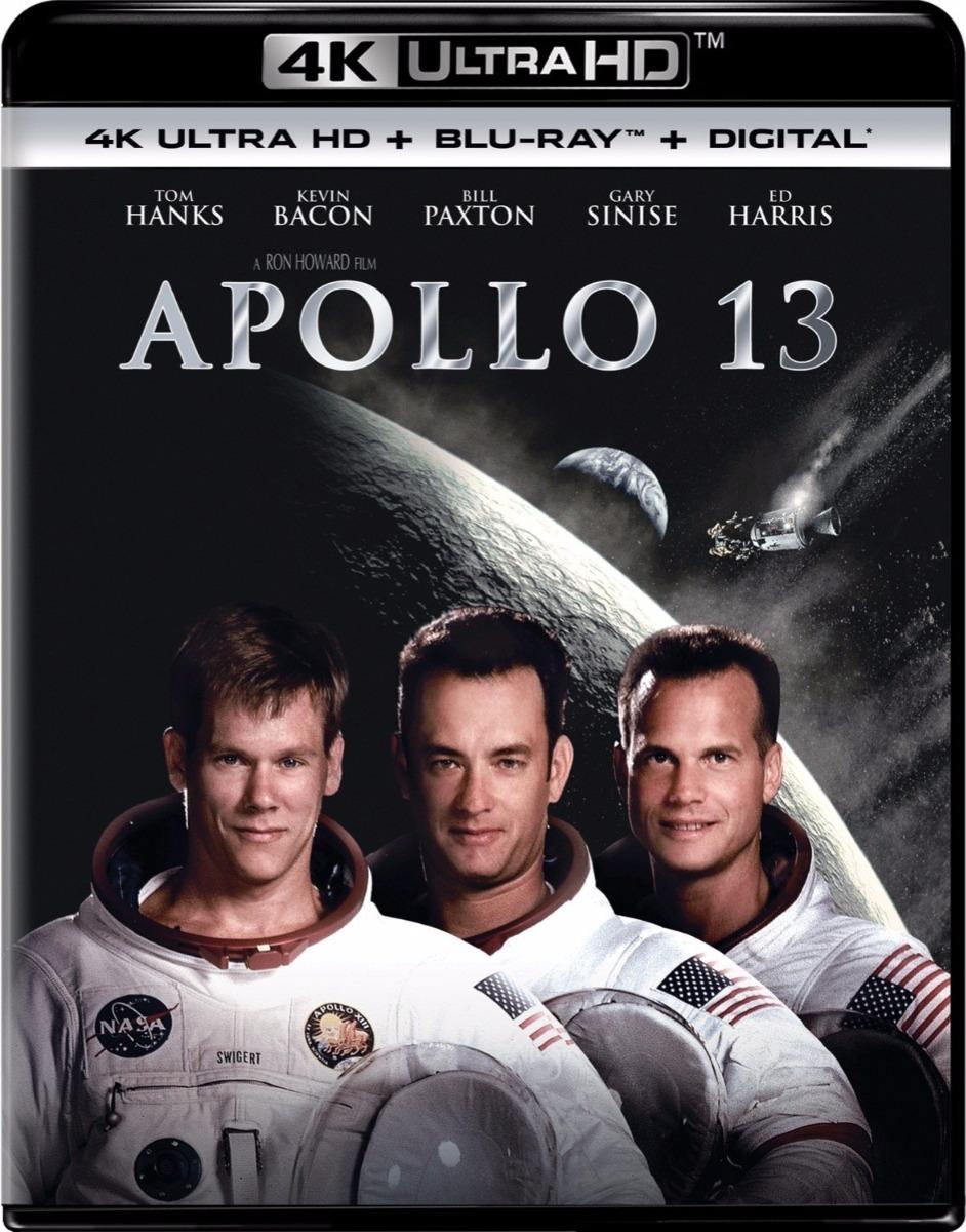 Erfolg Mitarbeiter IN Kontrolle Zimmer Handy Karte Apollo 13 Film Serie