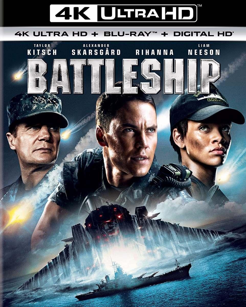 "Filmes ""Guilty Pleasures"" 4k-blu-ray-battleship-a-batalha-dos-mares-4k-dublado-D_NQ_NP_206715-MLB25304314215_012017-F"