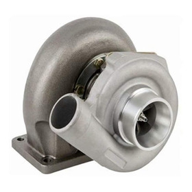 4n6859 379 Turbocargador Motor 3304 Caterpillar