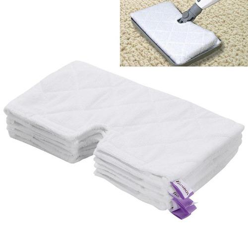 4pcs estándar almohadillas de repuesto