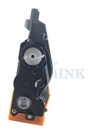 4pk For Brother TN450 Toner Cartridge High Yield MFC-7860DW HL-2240 2270DW Black
