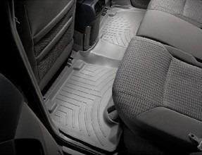 4runner modelo 2010 12 alfombras juego completo weathertech