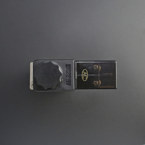 4v210-08 220vac válvula neumatica solenoide pt airtac