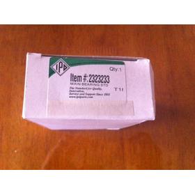 4w5738 9 Concha Bancada Std Motor 3304 3306 Caterpillar