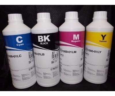 4x 250 ml refil tinta para epson l365 l375 xp231 xp431