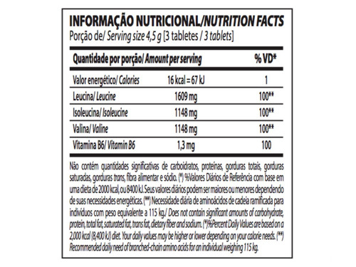 4x albumina 500g naturovo + bcaa concentrado 100 tabletes