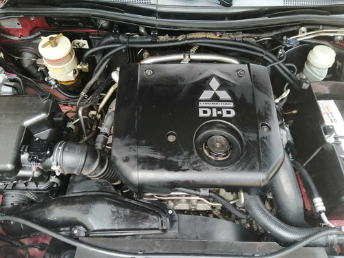 4x4 3200 diesel