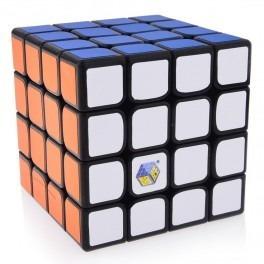 4x4x4 yuxin unicorn kylin cubo de rubik para speedcubing!