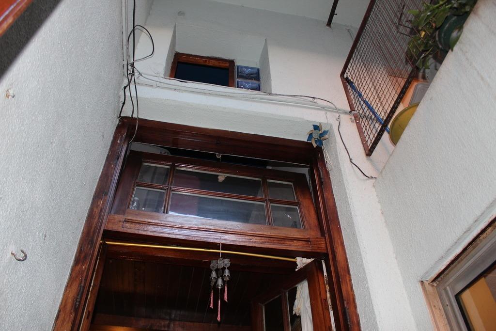 5 amb tipo casa entr x pas exp$420 4dorm+coccomed+liv 2ptas