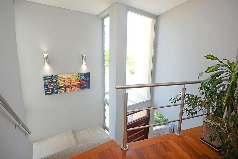 5 ambientes | 151 al 200
