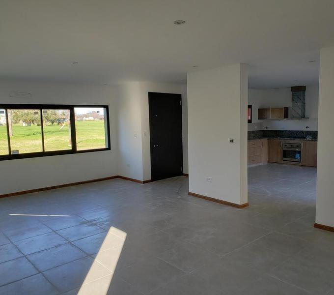 5 ambientes   152 al 6300
