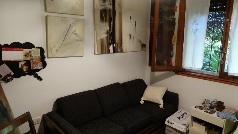 5 ambientes | behrens al 6900