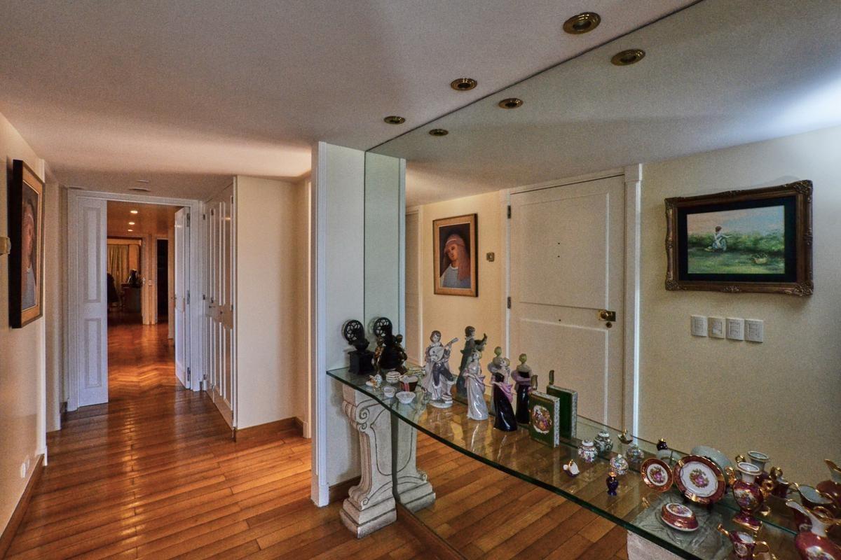 5 ambientes en venta - belgrano