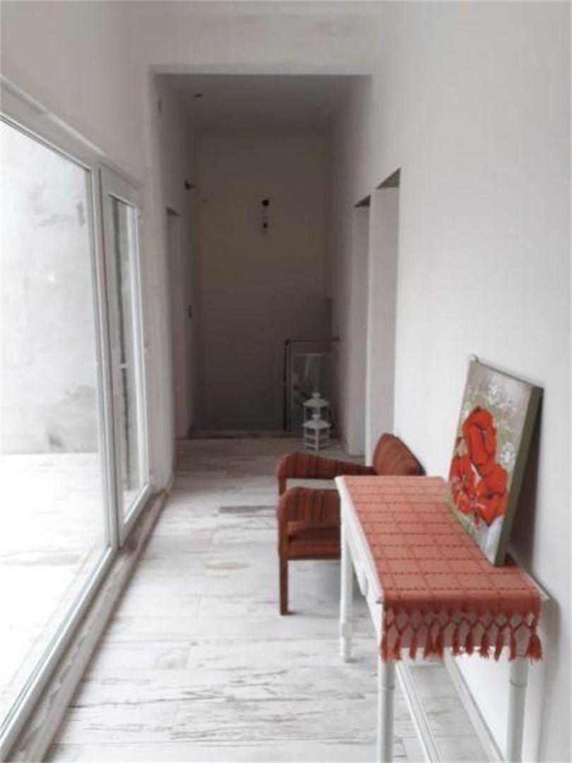 5 ambientes | hortiguera 955