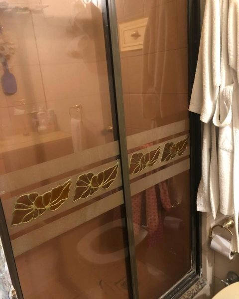 5 ambientes | humaita al 7100