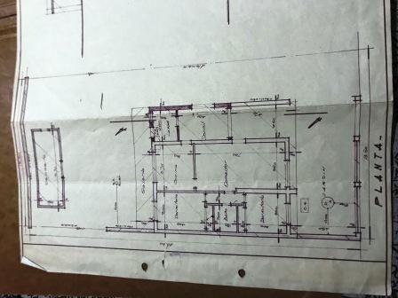 5 ambientes | iannone 750