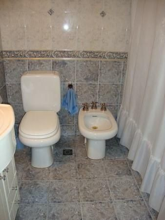 5 ambientes | lavalle al 1300