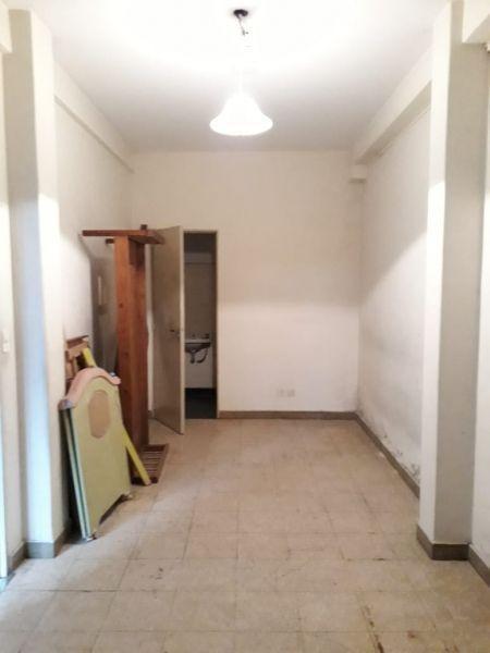 5 ambientes | san carlos 1306
